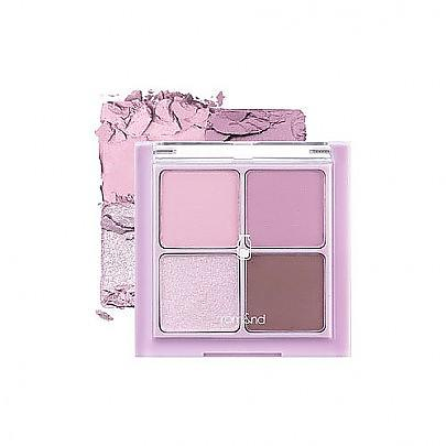 Rom&nd Eye Shadow [rom&nd]  Better Than Eyes (2 Colors)