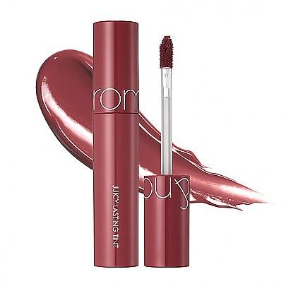 Rom&nd Lip [rom&nd]  Jucy Lasting Tint *Fruit Series*