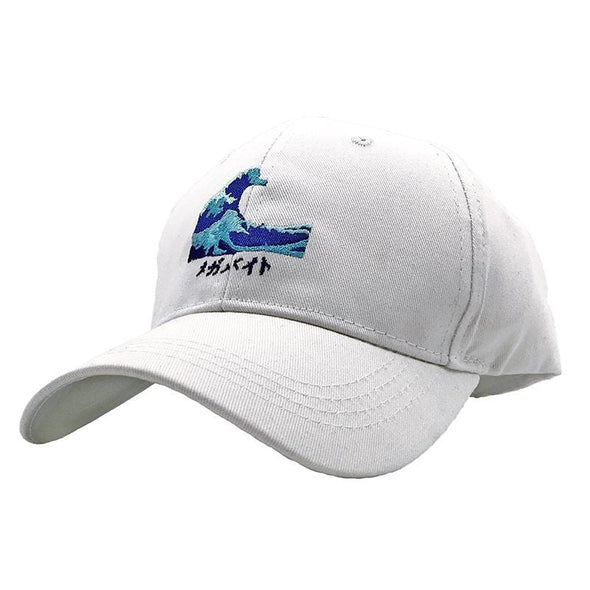 "AE ""The Wave"" Hat"