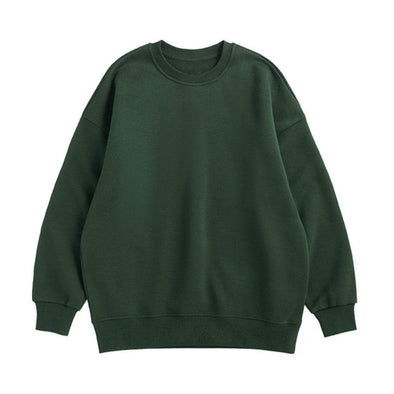 "AE ""Fleece"" Sweatshirt"