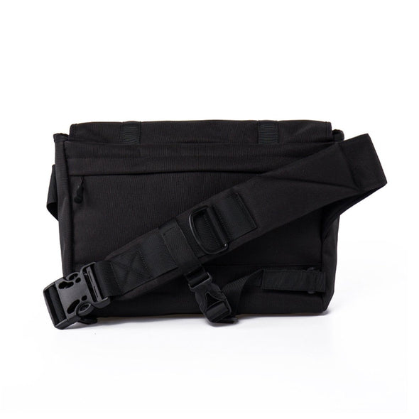 AE Functional Wind Shoulder Bag