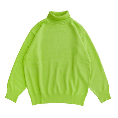 "AE ""Pure Color"" Sweater"