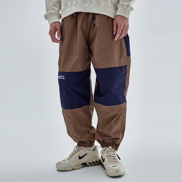 Aelfric Eden Color Matching Pants