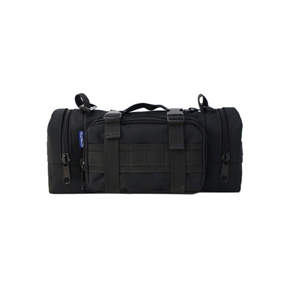 "AE ""Tactical multi-function"" Waist Packs"