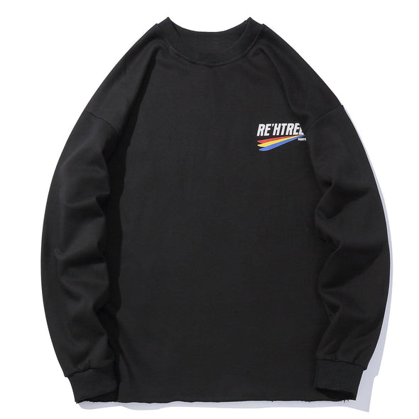 "AE ""Casual"" Pullover"