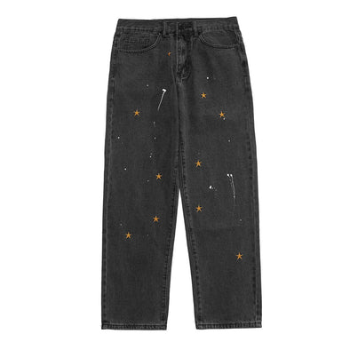 "AE ""Little Star"" Jeans"