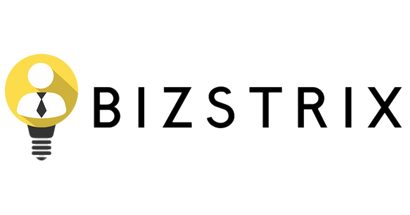 Bizstrix Solutions