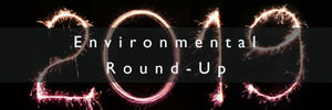 2019 Environmental Round-Up