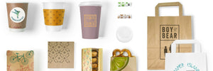 Custom Print Compostable Packaging You Can Be Proud Of