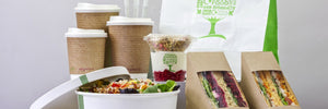 5 Reasons To Switch To Eco Friendly Packaging