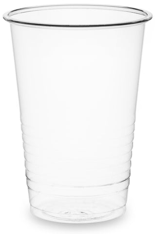 Compostable Water Cooler Drinks Cups - 7oz Biodegradable