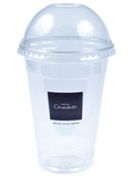 Biodegradable Custom Printed Compostable Cold Drinks Cups