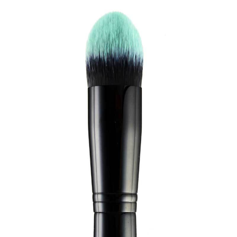 BLACK BEAUTY MULTI-PURPOSE BLENDING BRUSH