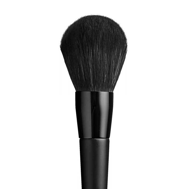 BRUSHES - COUTURE BODY BUFFER - LIMITED EDITION