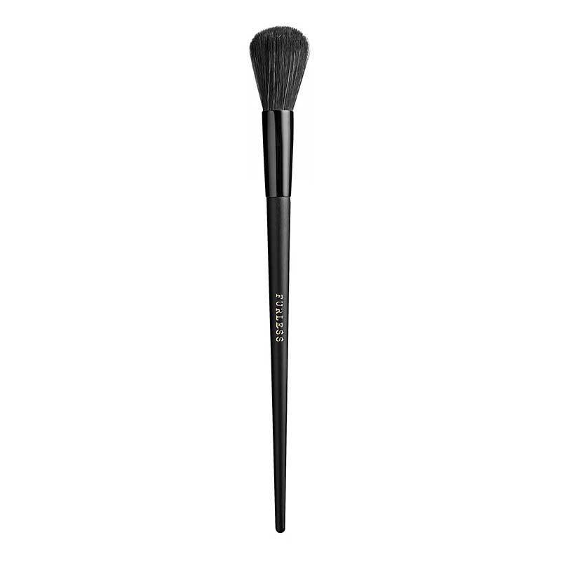 BRUSHES - COUTURE BODY DEFINER - LIMITED EDITION