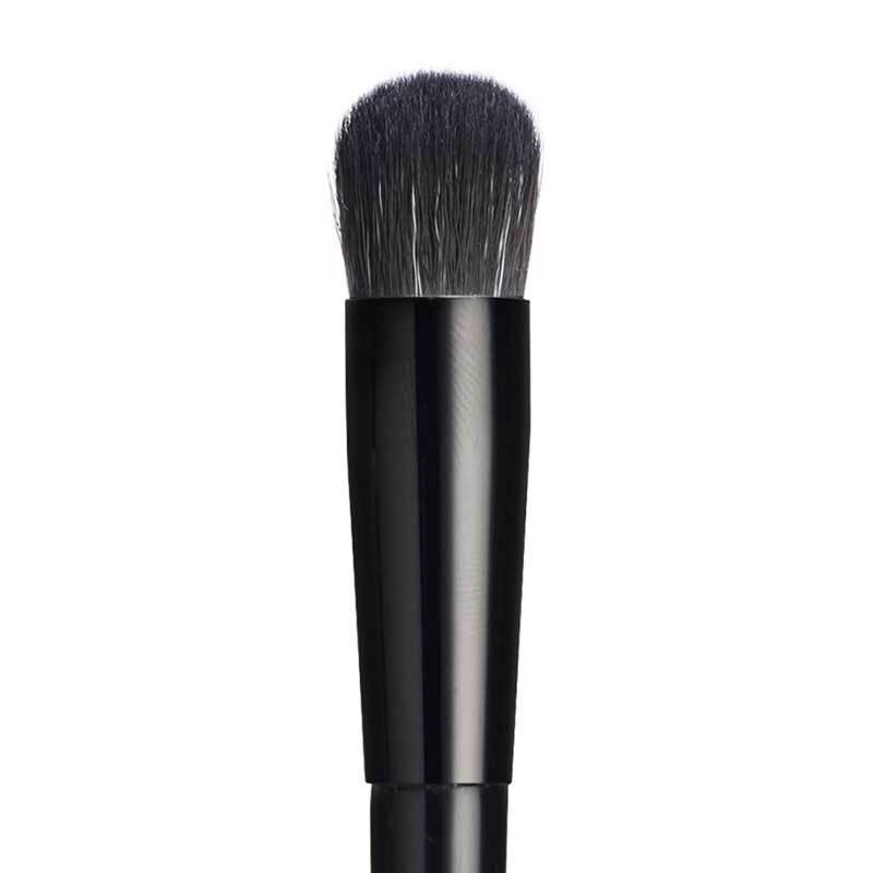 BRUSHES - COUTURE SMALL CONCEALER BUFFER BRUSH