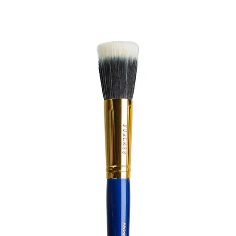BRUSHES - MUST HAVE PRO STIPPLING BRUSH