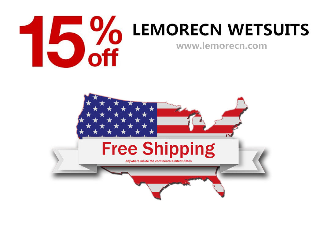 15%Offer-wetsuit