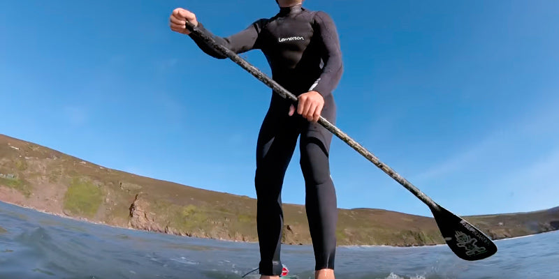 Lemorecn-wetsuit-for-stand-up-paddle-boarding