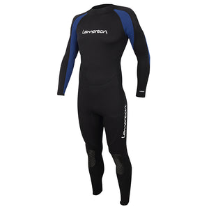 lemorecn-men-3mm-neoprene-jumpsuit-full-suit-for-diving-surfing