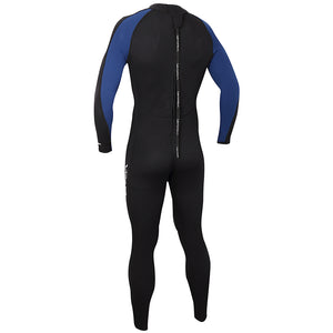 lemorecn-3mm-neoprene-wetsuit-fullsuit-swimsuit