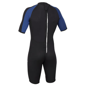 Lemorecn-men's-3mm-neoprene-wetsuit-swimsuit-keep-warm