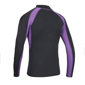 3mm-wetsuit-surfing-jacket