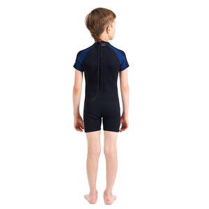 lemorecn-children's-2mm-neoprene-wetsuits-diving-suit