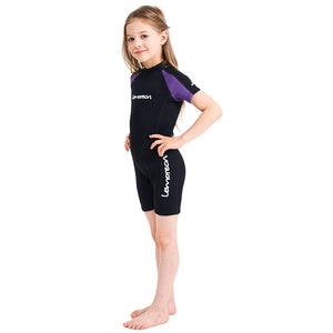 lemorecn-young-2mm-neoprene-wetsuit-surfing-suit
