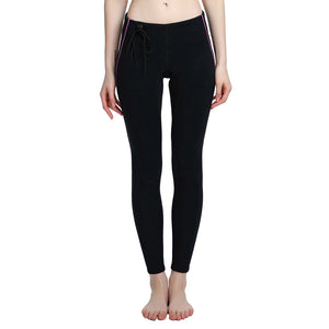 Lemorecn-young-girls-1.5mm-wetsuit-swimming-pants