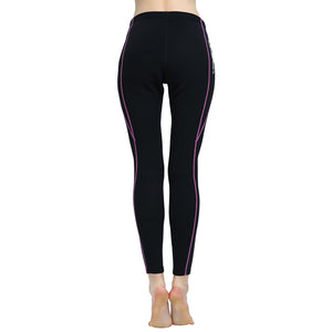 Lemorecn-women-wetsuit-pants-for-surfing-diving-canoeing