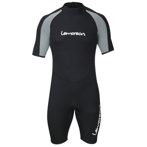 Lemorecn-men's-3mm-wetsuits-for-diving-surfing-swimming