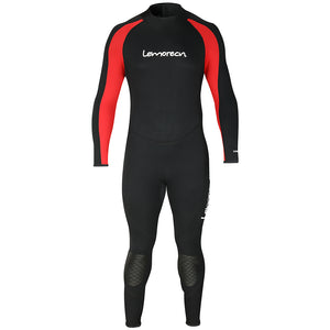 lemorecn-3mm-neoprene-wetsuits-for-swimming-diving