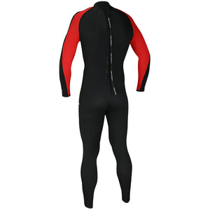 lemorecn-men-black-red-wetsuit-full-body-suit-jumpsuit