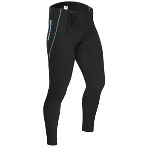 Lemorecn-men's-black-gray-1.5mm-neoprene-wetsuit-pants