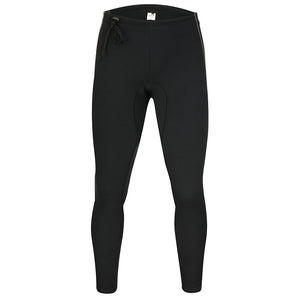 Lemorecn-women's-1.5mm-wetsuit-surfing-pants-sun-protection
