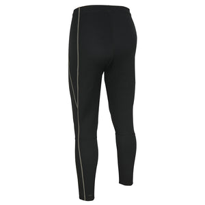Lemorecn-young-1.5mm-neoprene-surfing-swimming-pants