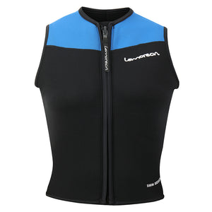 Lemorecn-young-men-3mm-neoprene-wetsuit-jacket