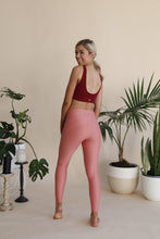 Load image into Gallery viewer, Cobra V2 Full Length Leggings