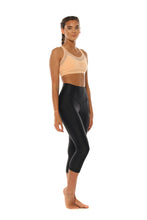 Load image into Gallery viewer, Firefly V2 3/4 Length Leggings