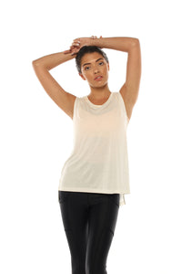 Cat Bamboo Top