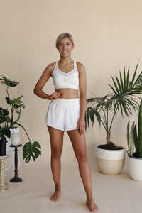Urania Lounge Shorts