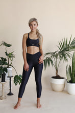 Load image into Gallery viewer, Aphrodite Sports Bra