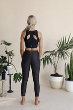 Load image into Gallery viewer, Athena Sports Bra