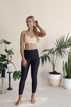 Load image into Gallery viewer, Iris Sports Bra