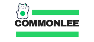 Commonlee Store