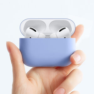 AirPods Pro Silicone Protective Case