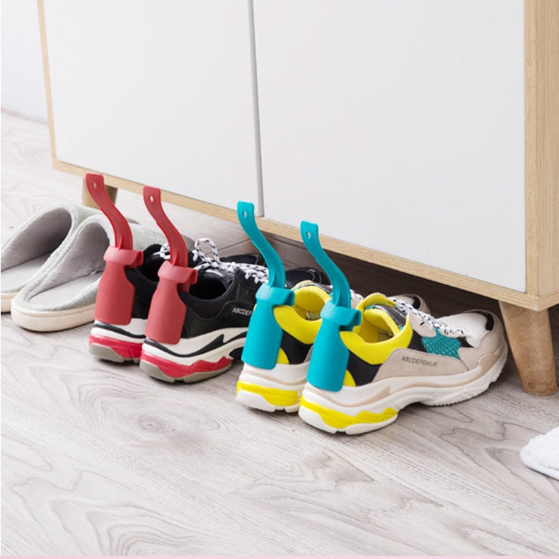 Wear Shoe Helper (2 PCS)