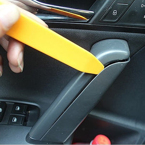 Car Trim Removal Tools