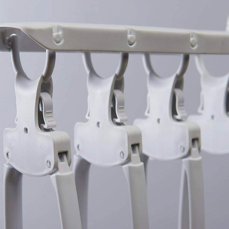 Magic Collapsible Hanger